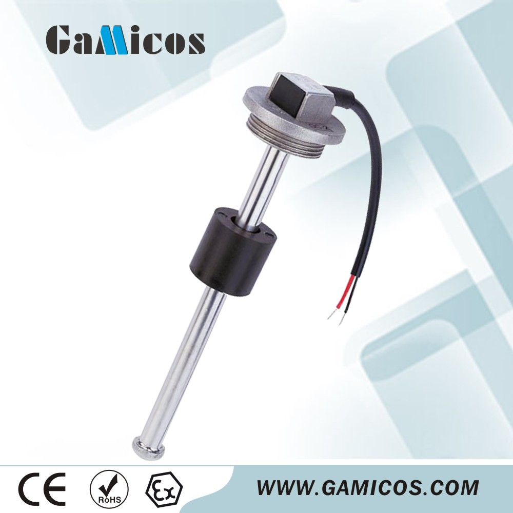 China Sensor Float Manufacturers And Suppliers Water Storage Tanks Along With Pump Latching Relay Circuit On