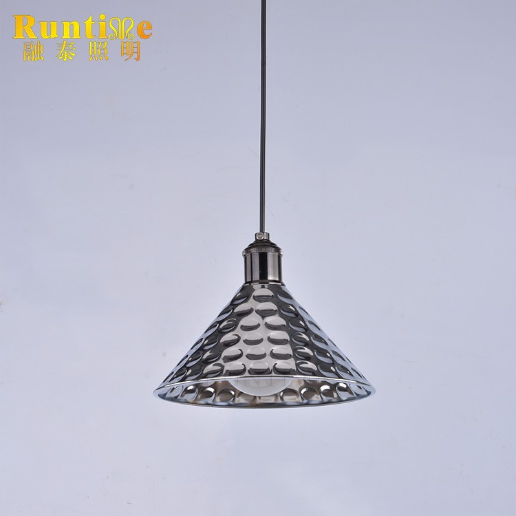 light fixtures in china, light fixtures in china suppliers and, Lighting ideas
