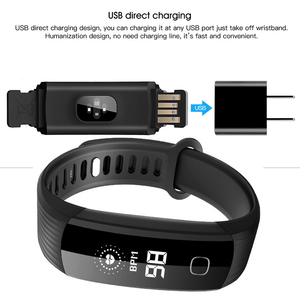 Wearfit Smart Band Wholesale, Home Suppliers - Alibaba