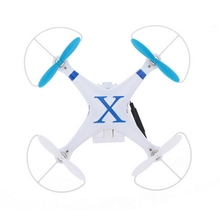 Cheerson CX-30W CX30W 4CH 2.4GHz RC Quadcopter Drone Wifi Camera With Real-Time Video HD Camera Remote Control RC Helicopter Toy
