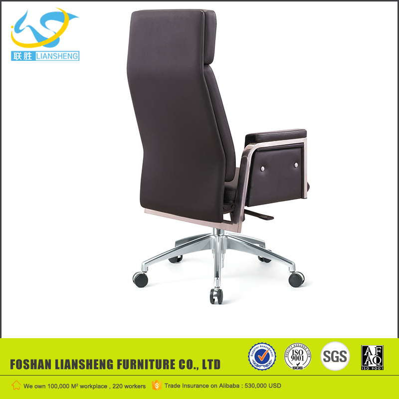 Radius Chair, Radius Chair Suppliers And Manufacturers At Alibaba.com