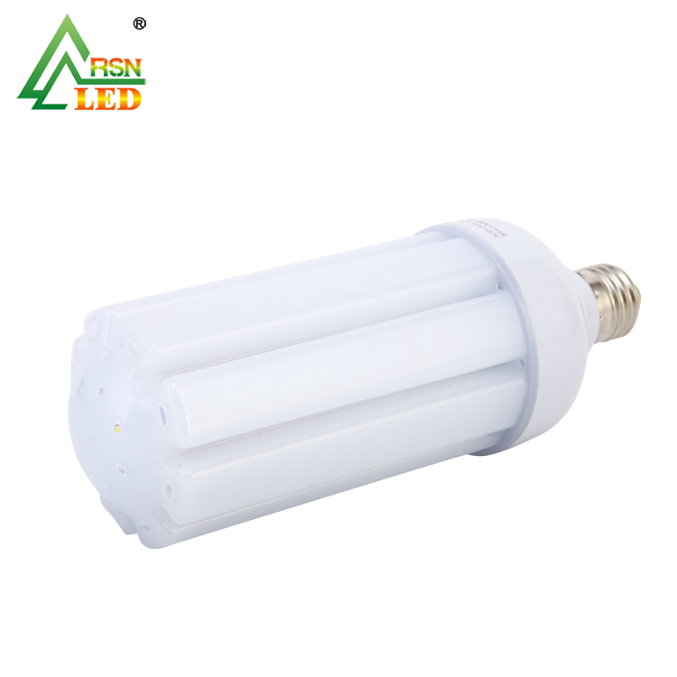 wholesale U shape factory manufacturer <strong>E27</strong> energy saving led light