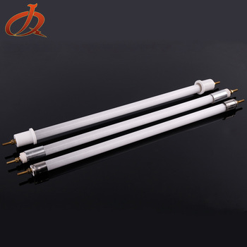 Toaster Oven Heating Element Infrared Heating Lamp Buy