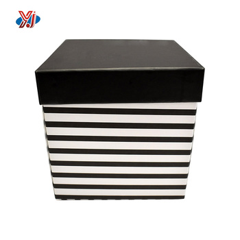 Extra Large Wholesale Rigid Gift Boxes With Lids Low Moq Supplier Buy Extra Large Gift Boxes With Lids Large Gift Boxes Wholesale Wholesale Rigid