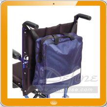 Wheelchair scooter bag wheelchair walkers scooters bag wheelchair mobility bag