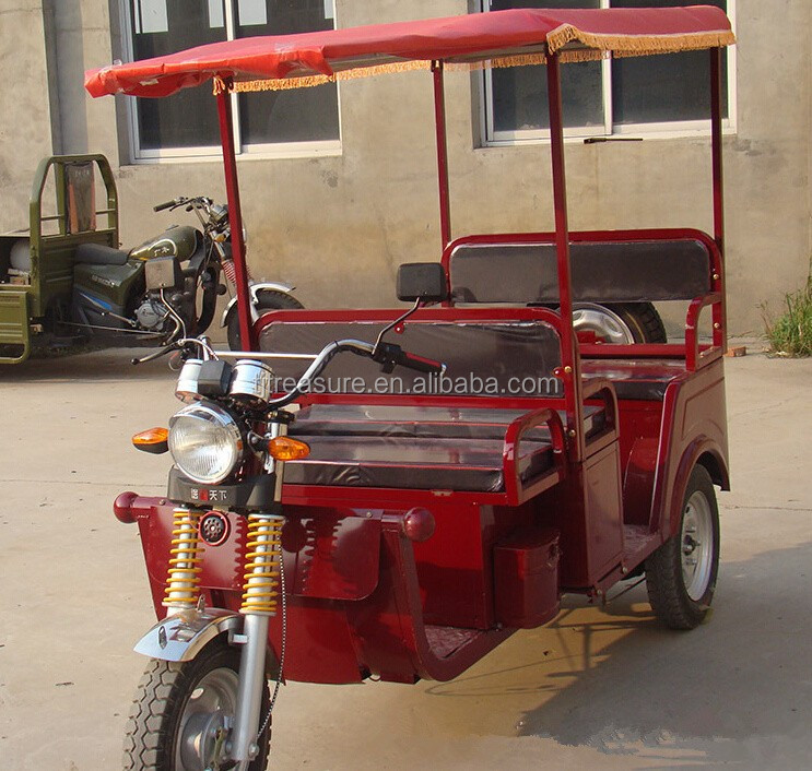 auto rickshaw price in india/piaggio ape for sale/e rickshaw - buy
