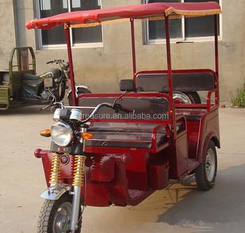 Auto Rickshaw Price In India Piaggio Ape For Sale E Rickshaw Buy