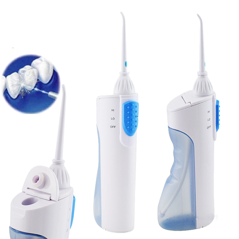OEM ODM Fabrikant Travelling Tanden Water SPA dental care monddouche