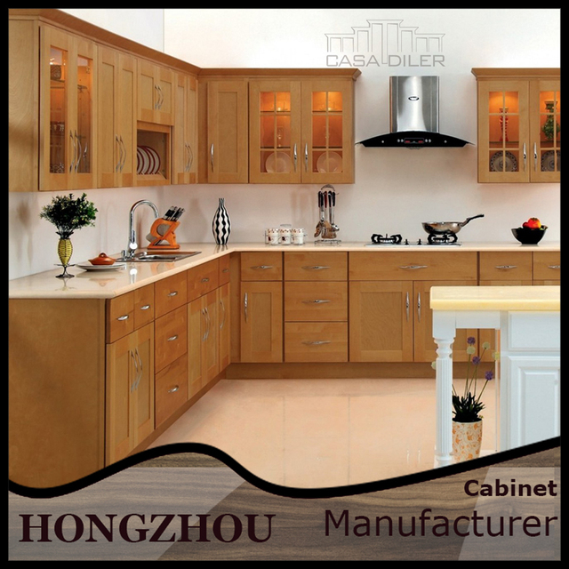 pantries cabinetSource quality pantries cabinet from Global