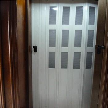 Pvc Partition Wall Interior Door Folding Door Buy Partition Wall Sliding Door Cheap Interior
