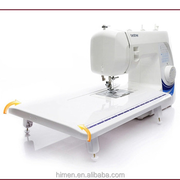 Sewing Machine Extension Table.Brother Sewing Machine Extension Table For Gs2700 Gs3700 Gs2750 Gs2786 Buy Extension Table Product On Alibaba Com