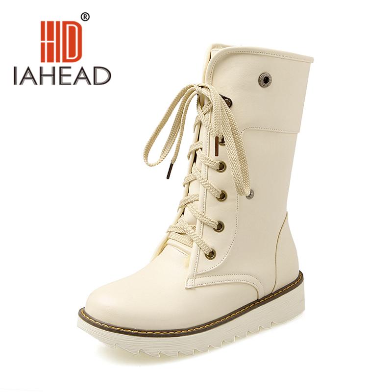 Popular Cheap Womens Snow Boots-Buy Cheap Cheap Womens