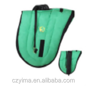 RZ Colorful horse saddle pad