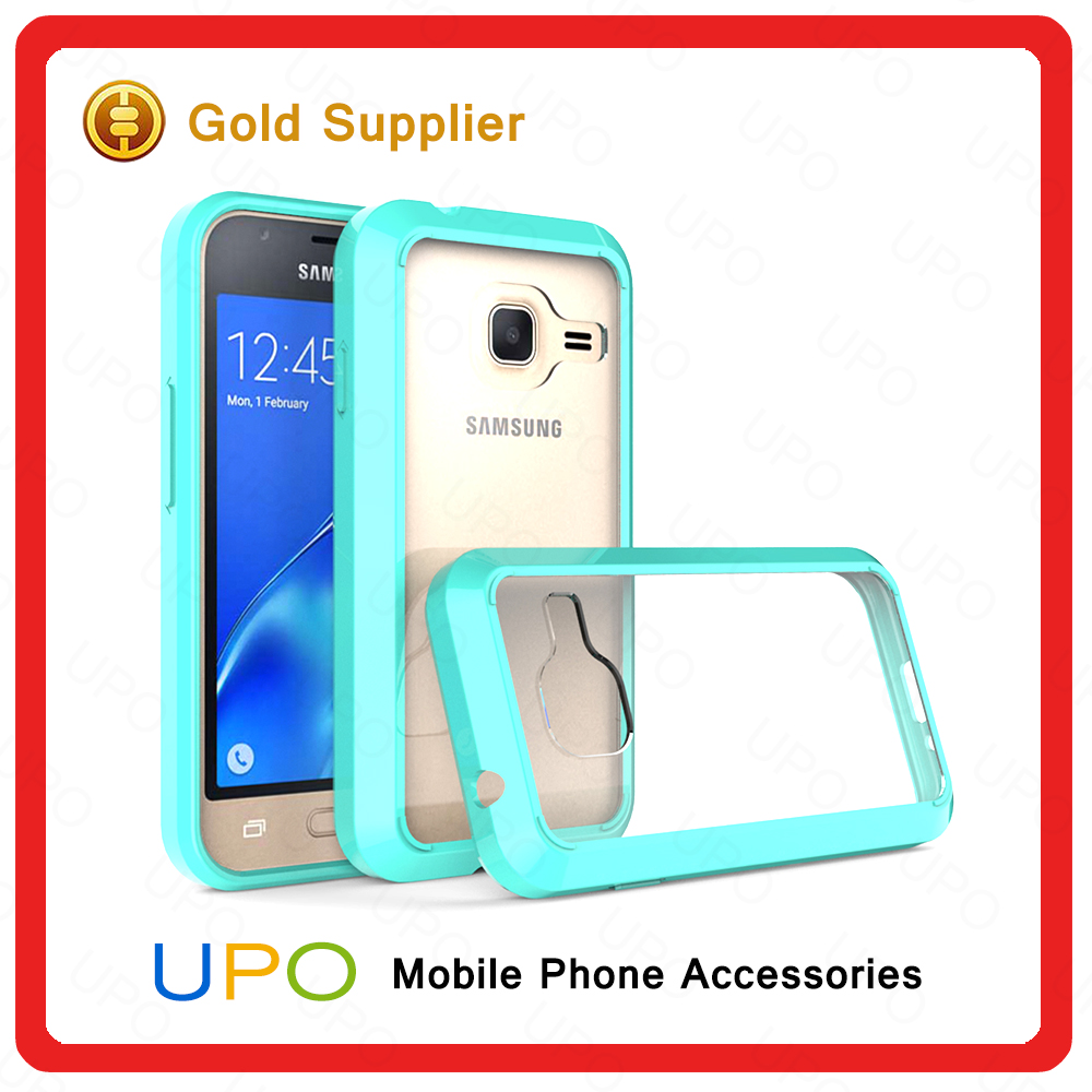 For Samsung Galaxy J1 Mini Case Sm J105f Black Suppliers And Manufacturers At
