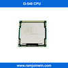 DDR3 1066/1333 Memory Types I3 540 tablet core i3 WHOLESALE MARKET
