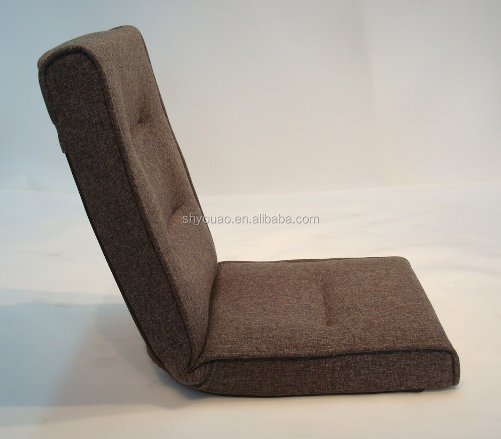Tatami floor chair - Japanese Lounge Chair Japanese Lounge Chair Suppliers And Manufacturers At Alibaba Com