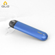 ALD new pod system kit vape 360mAh cbd oil vaporiser cartridge disposable vape pods mod ecig oil pen