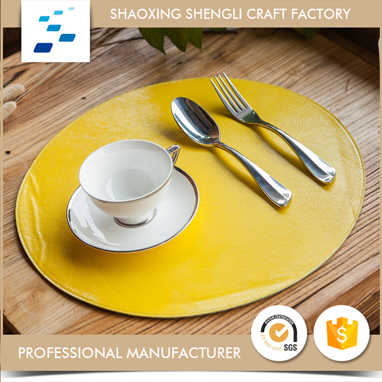 vinyl placemats wholesale vinyl placemats wholesale suppliers and at alibabacom