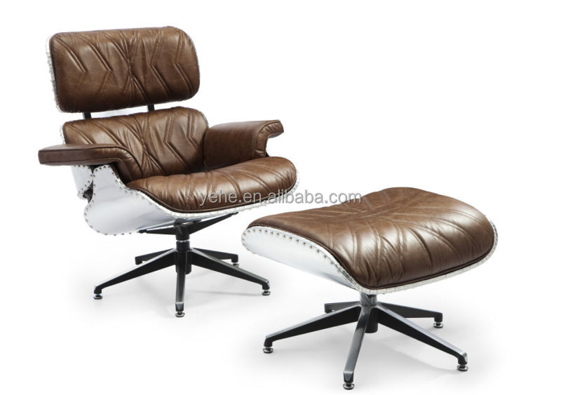 cgtrader model models dwg aviator fbx furniture and ottoman obj chair