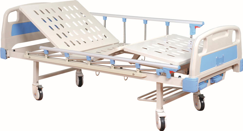 Cheap Hospital Bed For Sale Used Hospital Beds For Sale Manual Guide