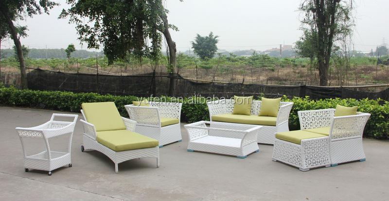 Poly Rattan Garden Furniture Poland - Buy Garden Furniture ...