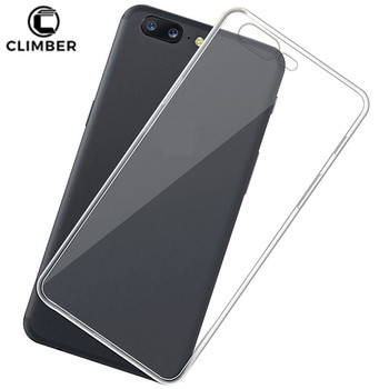 best authentic c329c 4cd4c Hot Sell For Oneplus 3 5 Three Five Cover Ultra Thin Tpu Transparent Clear  Phone Cover For Oneplus 5t 6 Case - Buy Ultral Thin Case For ...