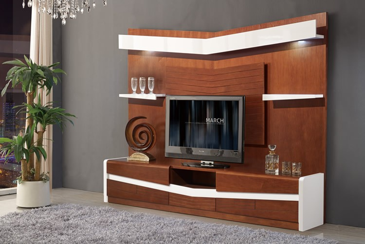 Charmant Chinese Tv Stand/modern Tv Stand/wooden Tv Furniture Tv Stand Pictures    Buy Modern Tv Stand Cheap Tv Stands,Wooden Tv Furniture Tv Stand ...
