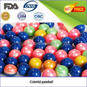 new 3400mg 0.68cm best price field paintballs
