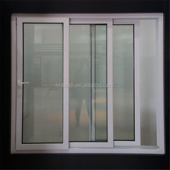 Perfect Windows Doors For Southen Africa Market Buy European