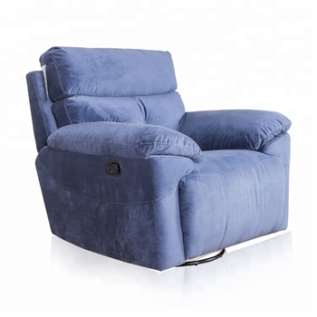 Shenzhen Mebon Furniture Co., Ltd.
