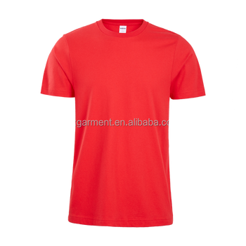 T Shirt Overhemd.Sublimatie Overhemd China Groothandel Blanco T Shirts Oem Vintage