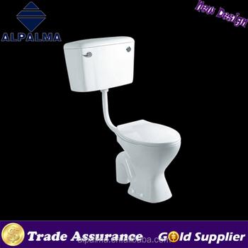 Mini Wc portable mini toilet india style wc with cheapest price buy india
