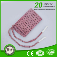 Cheap Price CE Approved Electric Radiant Heaters