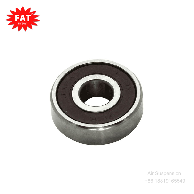 Air Suspension Compressor Repair Kits Piston Connecting Rod Bearing For Mercedes W221 W164  W166 W251 Different Sizes