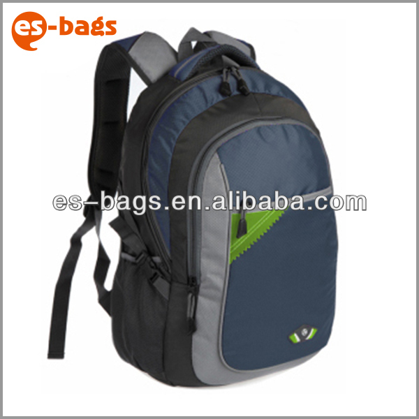 Bulk Book Bags, Bulk Book Bags Suppliers and Manufacturers at ...