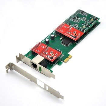Sangoma Function 2fxs+2fxo Pci Express Asterisk Card,Voip Pci Card - Buy  Pci Express Asterisk Card,Voip Pci Cad,Voip Product on Alibaba com