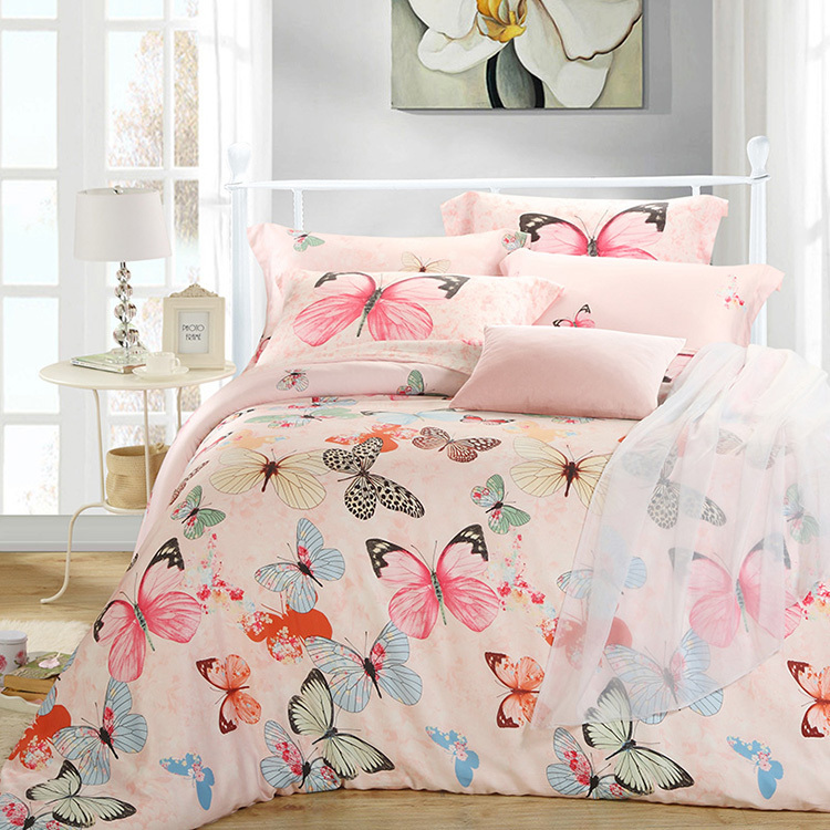 Popular Butterfly Quilt Designs-Buy Cheap Butterfly Quilt