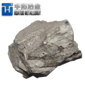 Ferro Tungsten price for sale