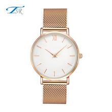 d9d4fbb146ff Catálogo de fabricantes de B Reloj de alta calidad y B Reloj en Alibaba.com