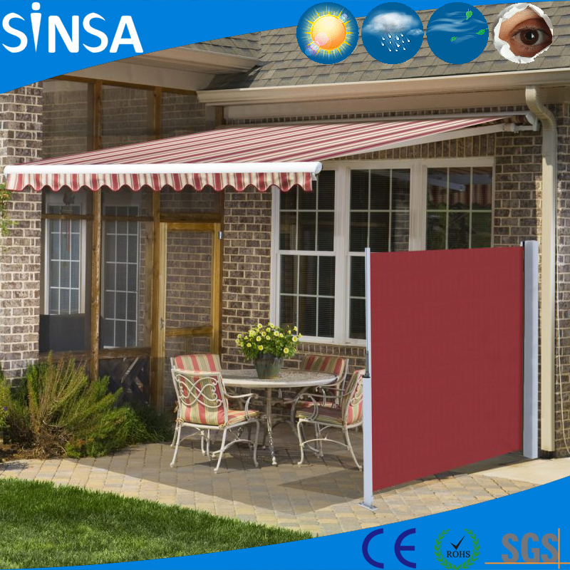 Waterproof Patio Screen, Waterproof Patio Screen Suppliers And  Manufacturers At Alibaba.com