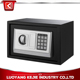 Wholesale cheap small digital hotel safes 20E