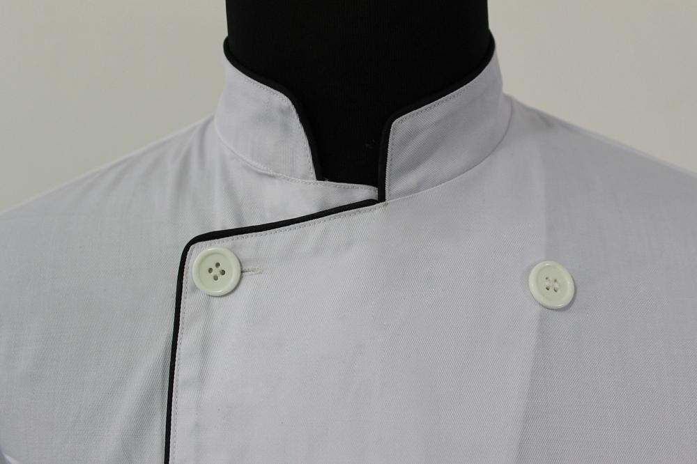 black and grey uniforms china chef uniform black china chef uniform black manufacturers