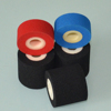 Diameter 36mm length 32mm hot printing ink roller