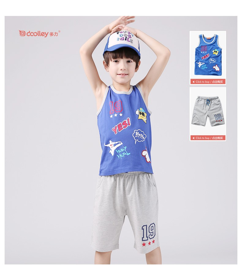 Kids clothes in bulk - Wholesale Clothing Distributor