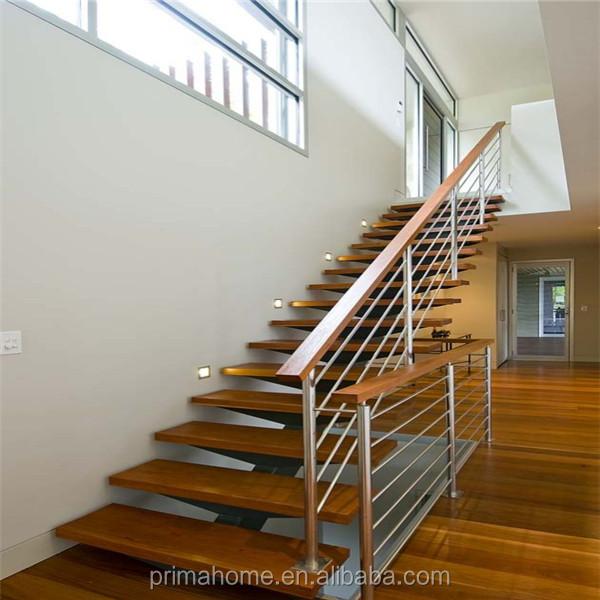 diseo moderno para la casa de hierro forjado escalera de diseo diseo de escaleras exteriores