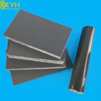 Polyvinyl Chloride 1mm Pvc Rigid Sheet Supplier Buy Pvc