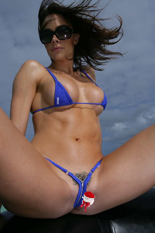 Hot Bikini Swimwear 64