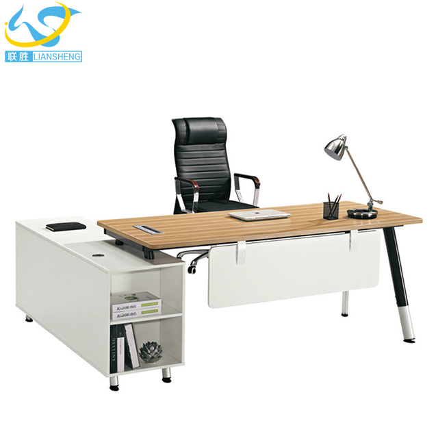 inexpensive office desks. Luxury Iso Standard Office Table Size Inexpensive Executive Ceo Desk Design Desks