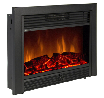 28 Quot Insert Electric Fireplace Best Sales For 2019 Us