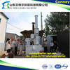 poultry waste disposal equipment, pet waste incinerator, animal cremator